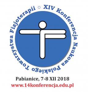 logotyp-14k